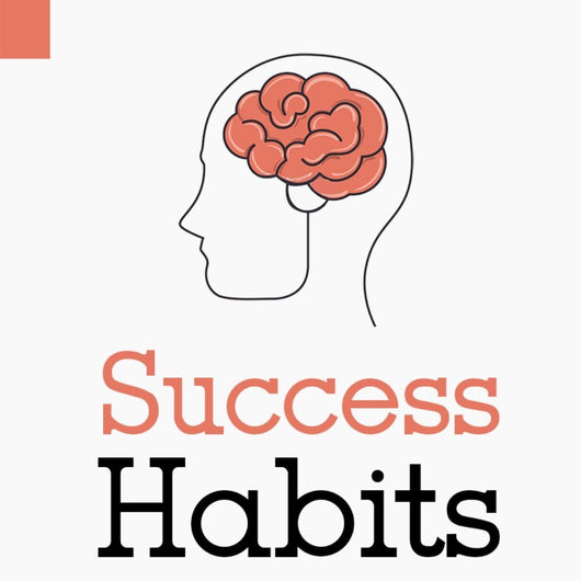 Course: How to Break Free from Bad Habits and Achieve Your Full Potential - 22 Lions
