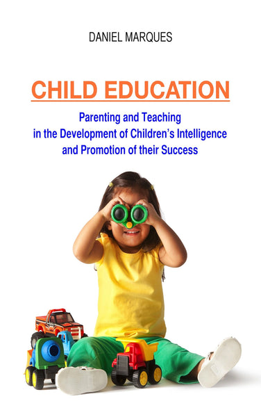 Child Education (ebook) | 22 Lions