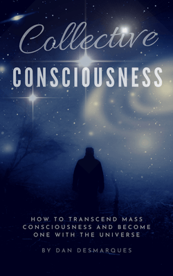 Collective Consciousness (ebook) | 22 Lions
