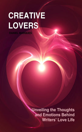 Creative Lovers (ebook)