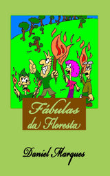 Fables of the Forest