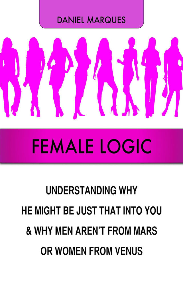 Female Logic (ebook)