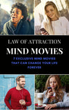 Law of Attraction Mind Movies