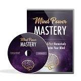 Course: Mind Power Mastery | 22 Lions