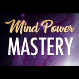 Mind Power Mastery (Audiobook)