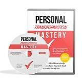 Course: Personal Transformation Mastery