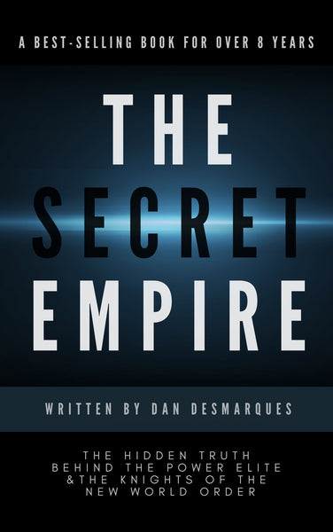 The Secret Empire
