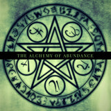 The Alchemy of Abundance (Audiobook) - 22lionsbookstore.myshopify.com