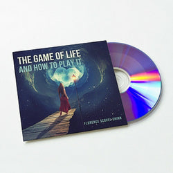 The Game of Life and How to Play It (Audiobook) - 22lionsbookstore.myshopify.com