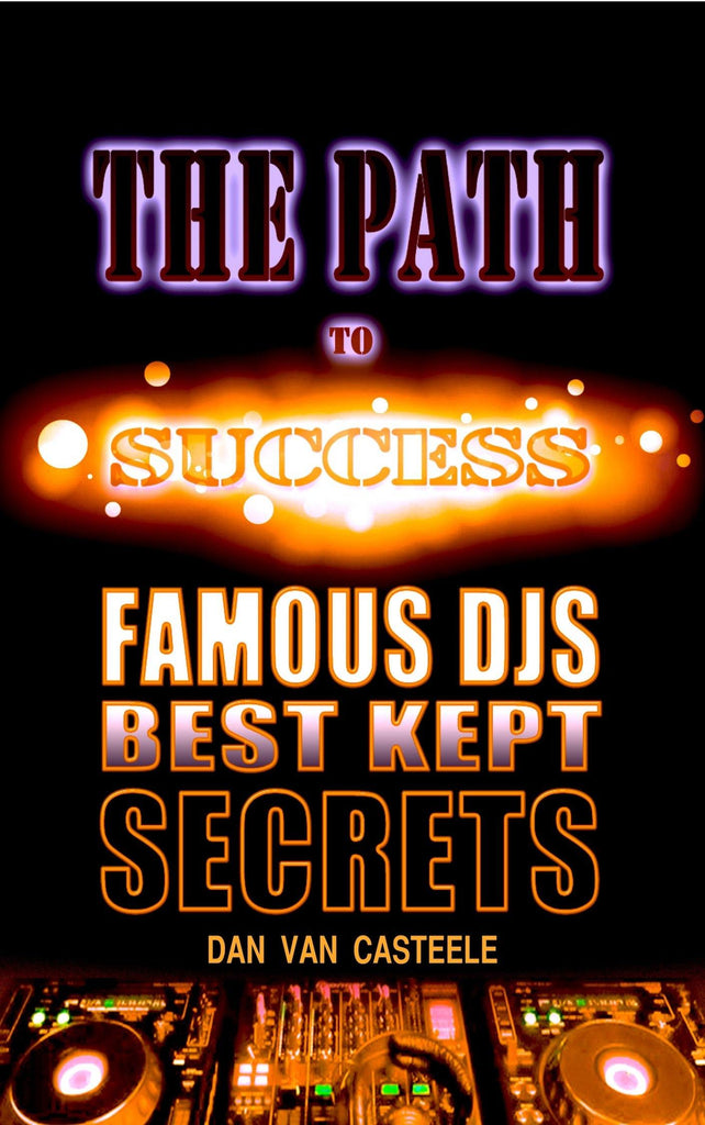 The Path to Success (ebook)