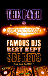 The Path to Success - 22lionsbookstore.myshopify.com
