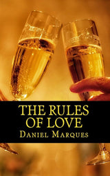 The Rules of Love - 22 Lions