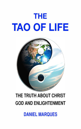 The Tao of Life (ebook)