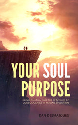 Your Soul Purpose - 22 Lions