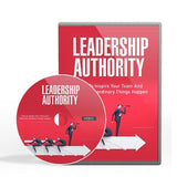 Course: Leadership Authority - 22 Lions