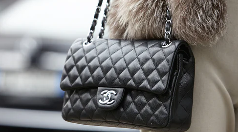 What You Need to Know About Serial Numbers for Chanel Bags in 2019