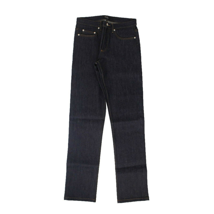 New Standard Jeans - Blue