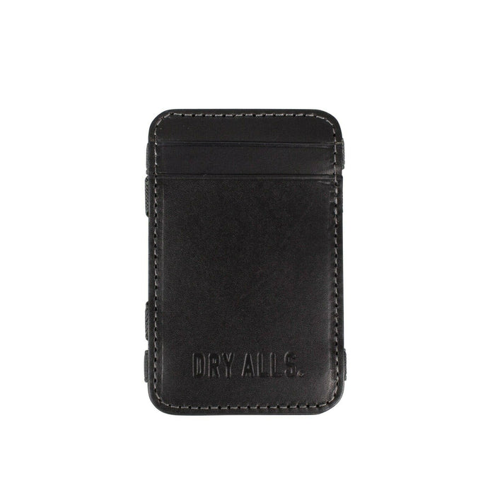 Magic Money Clip - Gray