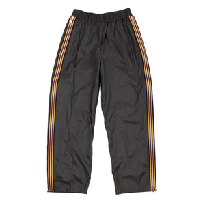 FAITH CONNEXION x K-WAY Nylon Baggy Lounge Pants - Gray