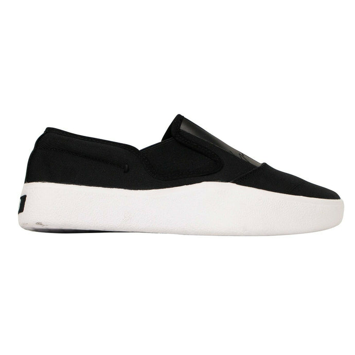 Tangutsu Sneakers - Black