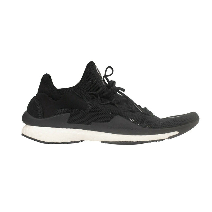 Adizero Runner Sneakers - Black