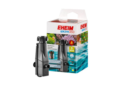 Eheim Surface Skim 350 ^300l/h