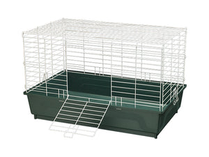 KT My First Home Cage 61cm* ^Med