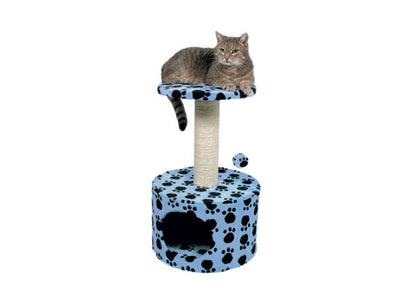 Cat Tree Toledo 61cm - ^43705