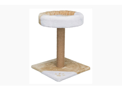 Cat Tree Tarifa 52cm - Beige ^43711