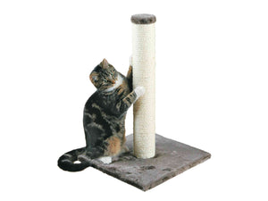Cat Tree Parla 62cm - Grey ^43332