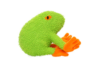 Mighty Microfiber Frog*