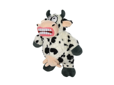 Mighty Angry Animals Mad Cow