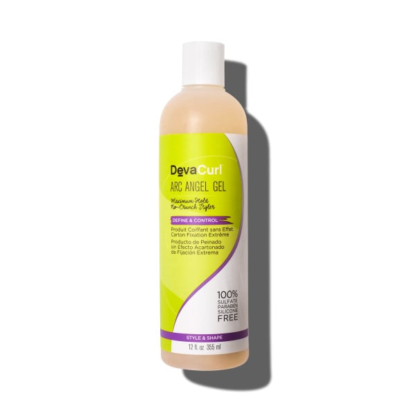 Deva Curl Arc AnGel