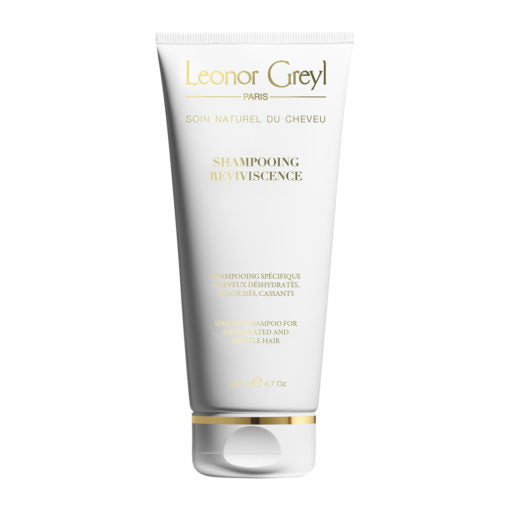 Lenor Greyl Shampooing Reviviscence