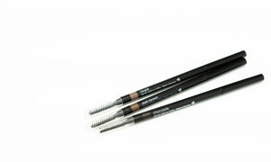 Retractable Brow Pencil Dark Brown (Lighter than Chocolate)