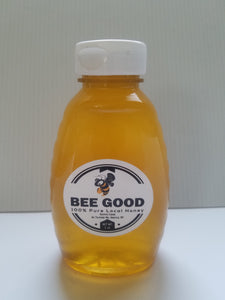 Honey 100 % Pure  One Pound