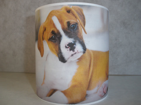 Boxer Coffee Mug 11 oz.