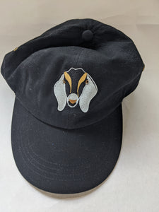 Goat Galore Hat