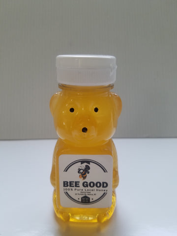 Honey 100 % Pure 8.5 oz
