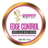 Edge Control - Black Edition