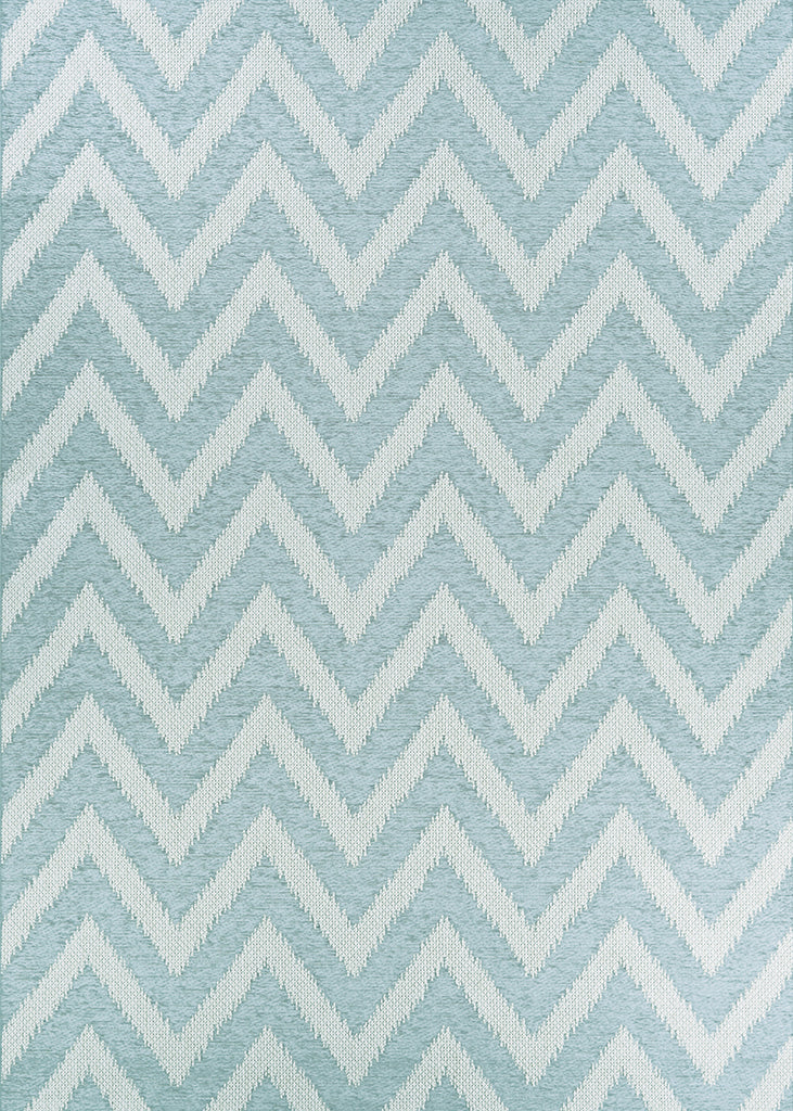 Couristan Timberline Cascade area rug