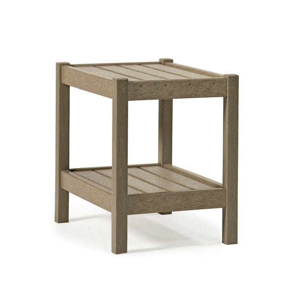 Adirondack Accent Table WW
