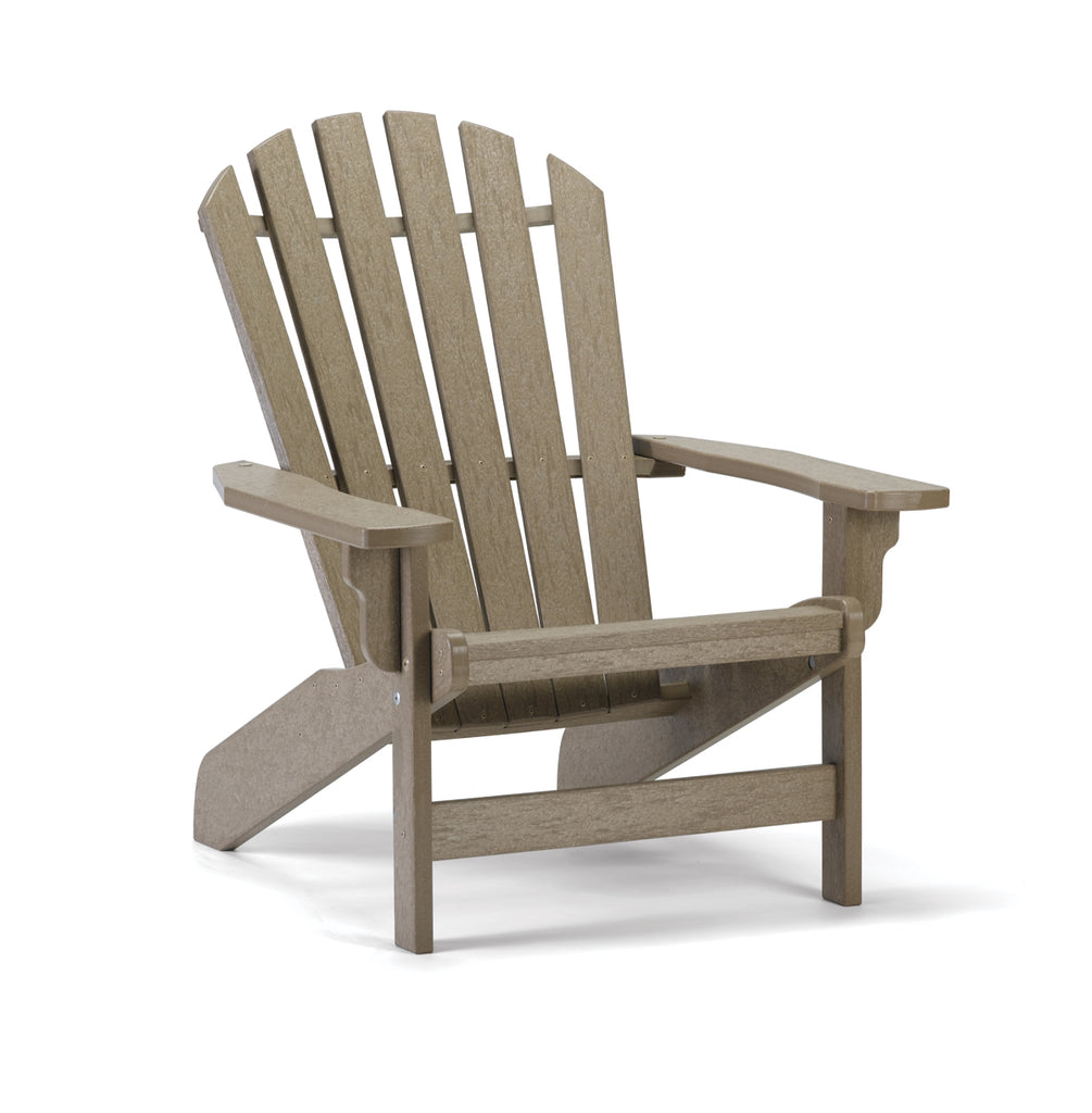Breezesta Coastal Chair ww