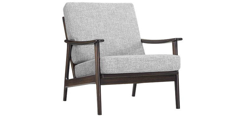 Reed Armchair