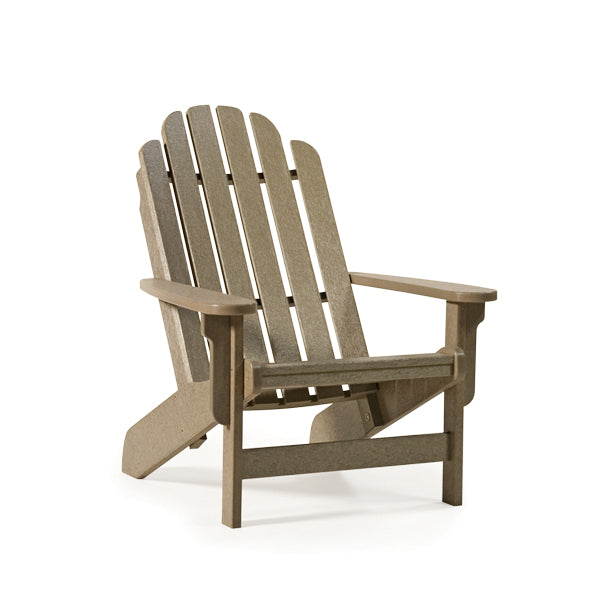 Breezesta Shoreline Adirondack Chair ww