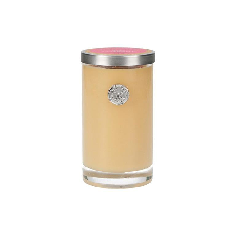 2.4 oz Aromatic Votive Red Currant