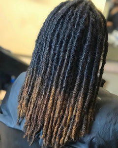 Loc Bundles (Medium)