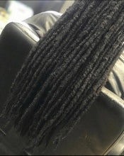 Loc Bundles (Large)