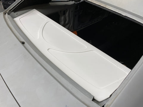 1967-69 1st Gen Camaro Package Tray