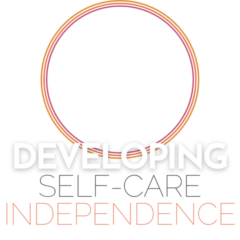 CRYSTAL MCLAIN CREATIVEtaking care of yourself self care daily examples of self care self care lists self care important self care teachers practicing self care self care deficit self care for women emotional self care physical self care taking care of yourself first care yourself self love self care self care month taking care of myself BODY POSITIVE